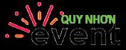 www.tochucsukienquynhon.net | Tổ chức sự kiện tại Quy Nhơn, sự kiện quy nhơn, to chuc su kien quy nhon, su kien quy nhon, event quy nhơn, am thanh anh sang quy nhon, sự kiện tại quy nhơn