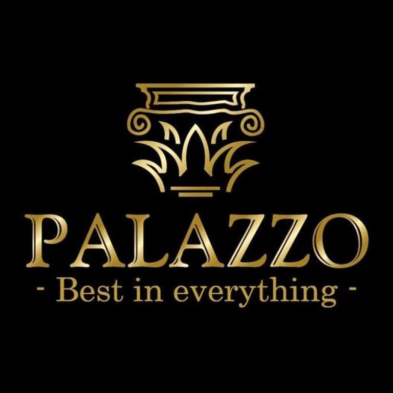 palazoo