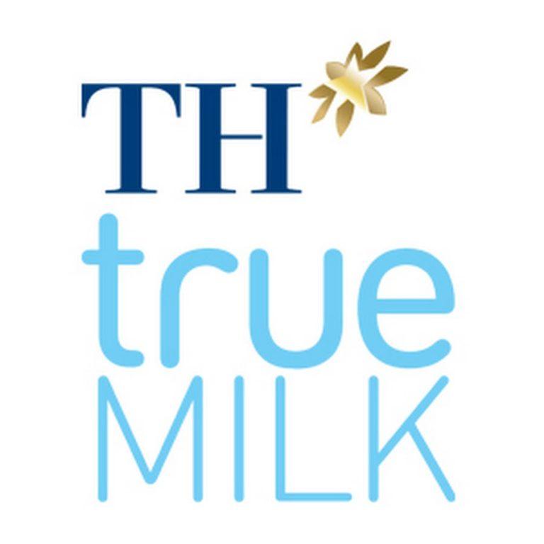 th truemilk sukiequynhon