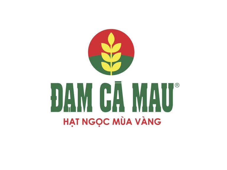 cong-ty-co-phan-phan-bon-dau-khi-ca-mau-pvcfc-_1481899852